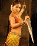 rajakota-rahasyam-movie-stills-12