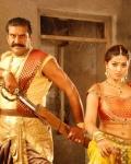 rajakota-rahasyam-movie-stills-13