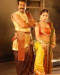 rajakota-rahasyam-movie-stills-14