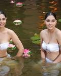 rajakota-rahasyam-movie-stills-15