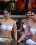 rajakota-rahasyam-movie-stills-16