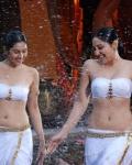 rajakota-rahasyam-movie-stills-17
