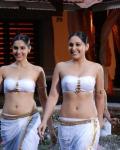 rajakota-rahasyam-movie-stills-18