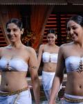 rajakota-rahasyam-movie-stills-19