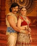 rajakota-rahasyam-movie-stills-2