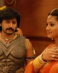 rajakota-rahasyam-movie-stills-20