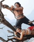 rajakota-rahasyam-movie-stills-21