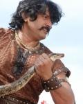 rajakota-rahasyam-movie-stills-22
