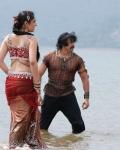 rajakota-rahasyam-movie-stills-23