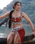 rajakota-rahasyam-movie-stills-24