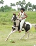 rajakota-rahasyam-movie-stills-25
