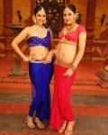 rajakota-rahasyam-movie-stills-26