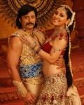 rajakota-rahasyam-movie-stills-3