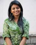 rakshita-photos-at-bus-stop-sucess-meet-10
