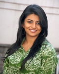 rakshita-photos-at-bus-stop-sucess-meet-4