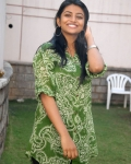 rakshita-photos-at-bus-stop-sucess-meet-5