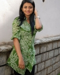 rakshita-photos-at-bus-stop-sucess-meet-7