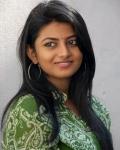 rakshita-photos-at-bus-stop-sucess-meet-8