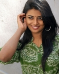 rakshita-photos-at-bus-stop-sucess-meet-9