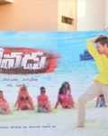 ram-charan-yevadu-movie-audio-launch-10