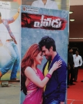 ram-charan-yevadu-movie-audio-launch-13