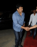ram-charan-yevadu-movie-audio-launch-16