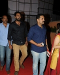 ram-charan-yevadu-movie-audio-launch-23