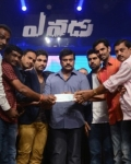 ram-charan-yevadu-movie-audio-launch-24