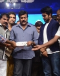 ram-charan-yevadu-movie-audio-launch-25