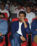 ram-charan-yevadu-movie-audio-launch-26