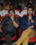 ram-charan-yevadu-movie-audio-launch-27