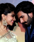 ranbir-deepika-latest-stills-1