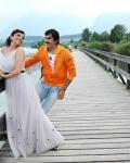 ravi-tejas-sarocharu-movie-stills-3