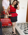 richa-gangopadhyaya-latest-stills-11