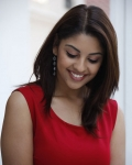 richa-gangopadhyaya-latest-stills-13