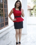 richa-gangopadhyaya-latest-stills-15