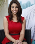 richa-gangopadhyaya-latest-stills-18