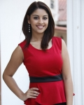 richa-gangopadhyaya-latest-stills-19