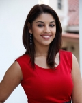 richa-gangopadhyaya-latest-stills-23