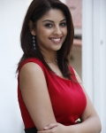 richa-gangopadhyaya-latest-stills-5