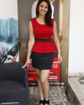richa-gangopadhyaya-latest-stills-6