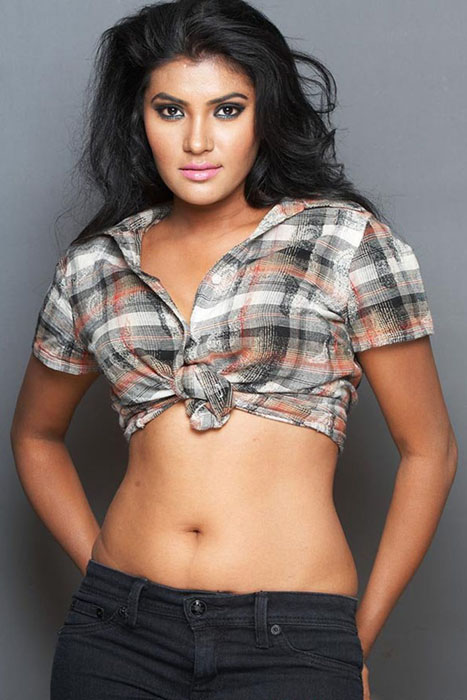 rythamika-hot-stills-1