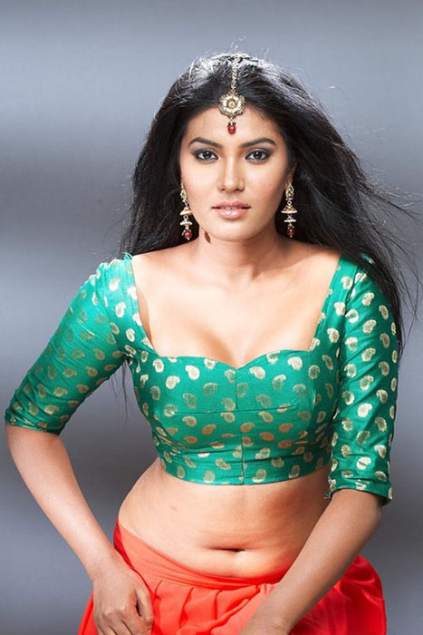 rythamika-hot-stills-17