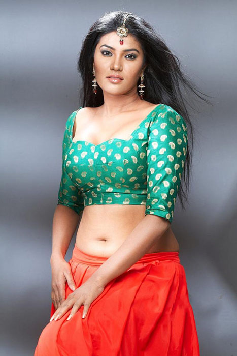 rythamika-hot-stills-4