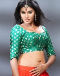rythamika-hot-stills-11