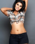 rythamika-hot-stills-12