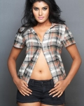 rythamika-hot-stills-19