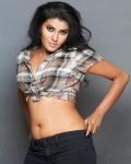 rythamika-hot-stills-7