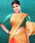 rythamika-hot-stills-9