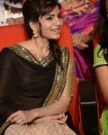 samantha-stills-at-atharintiki-daredi-audio-12